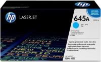 Картридж HP 645A C9731A