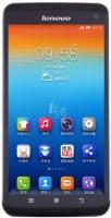 Фото - Мобильный телефон Lenovo S930