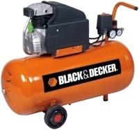 Компрессор Black&Decker CP 5050P