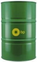 Моторное масло BP Visco 5000 5W-40 60L