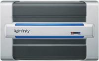 Фото - Автоусилитель Infinity Reference 1600a