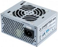 Блок питания Chieftec SFX-350BS