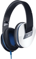 Наушники Ultimate Ears 6000