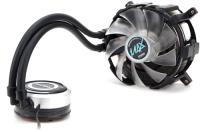 Фото - Система охлаждения Zalman Reserator 3 MAX