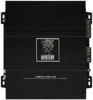 Автоусилитель Mystery MB2.140 V2