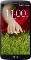 Фото - Мобильный телефон LG G2 32GB
