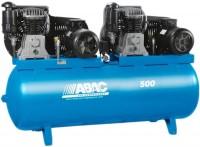 Компрессор ABAC B7000/500 T7.5