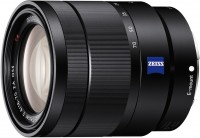 Объектив Sony SEL-1670Z 16-70mm F4.0 ZA OSS