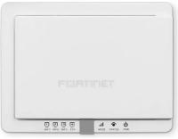 Фото - Wi-Fi адаптер Fortinet FAP-210B
