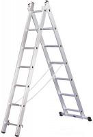 Лестница ELKOP VHR T 2x7