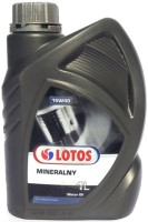 Моторное масло Lotos Mineralny 15W-40 1L