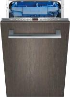 Фото - Встраиваемая посудомоечная машина Siemens SR 66T096