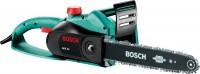 Пила Bosch AKE 35 0600834001
