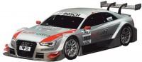 Радиоуправляемая машина Auldey Audi A5 DTM 1:16
