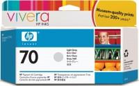 Картридж HP 70 C9451A