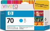 Картридж HP 70 C9452A