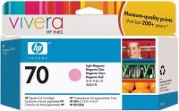 Картридж HP 70 C9455A