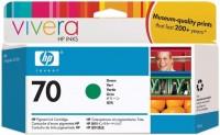 Картридж HP 70 C9457A
