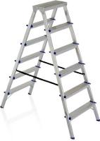 Лестница ELKOP DHR 406