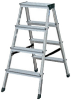 Лестница ELKOP DHR 404