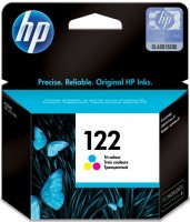Картридж HP 122 CH562HE