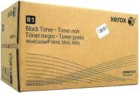 Картридж Xerox 006R01551