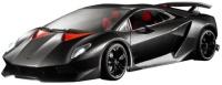 Радиоуправляемая машина Auldey Lamborghini Sesto Elemento 1:16