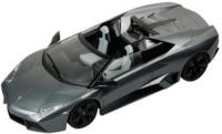 Радиоуправляемая машина Auldey Lamborghini Reventon Roadster 1:16