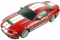 Радиоуправляемая машина Auldey Ford Mustang Shelby GT500 1:16