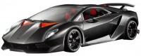Радиоуправляемая машина Auldey Lamborghini Sesto Elemento 1:28