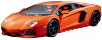 Радиоуправляемая машина Auldey Lamborghini Aventador LP700-4 1:16