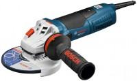 Фото - Шлифовальная машина Bosch GWS 15-150 CI 0601798002