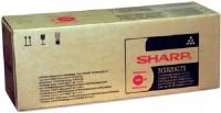 Картридж Sharp MXB20GT1