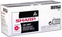 Картридж Sharp AR168T