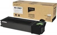 Картридж Sharp MX235GT