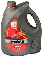 Моторное масло Lukoil Standart 15W-40 5L