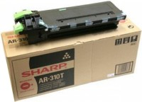 Картридж Sharp AR310T