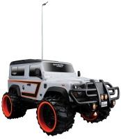 Радиоуправляемая машина Maisto Land Rover Defender 1:16