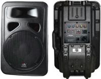 Акустическая система HL Audio  J-15A