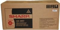 Картридж Sharp AR208T
