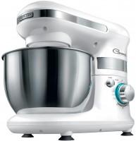 Фото - Кухонный комбайн Sencor STM 3010