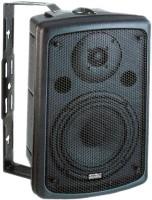 Акустическая система Soundking FP206A