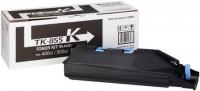 Картридж Kyocera TK-855K