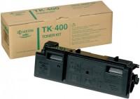 Картридж Kyocera TK-400