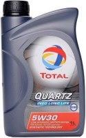 Фото - Моторное масло Total Quartz INEO Long Life 5W-30 1L