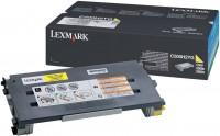 Картридж Lexmark C500H2YG