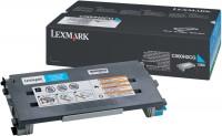 Картридж Lexmark C500H2CG