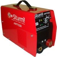 Сварочный аппарат Sturm AW97I25B