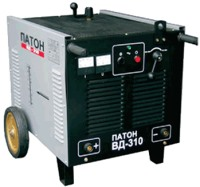Сварочный аппарат Paton VD-310