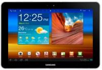 Фото - Планшет Samsung Galaxy Tab 10.1 3G 16GB